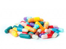 Седативные-препараты