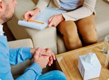 консультация-психотерапевта